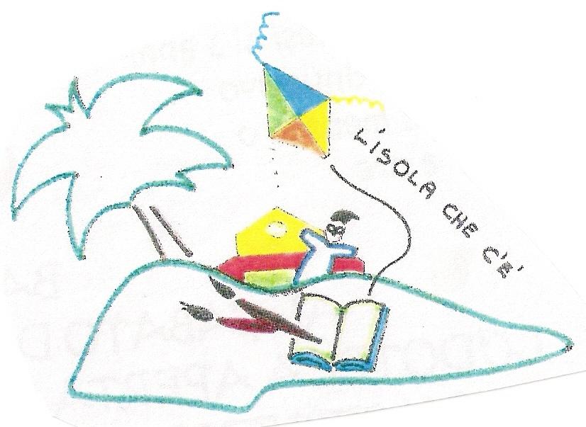 Isola che c e nuovo logo (1)