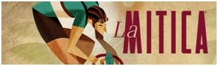 la-mitica