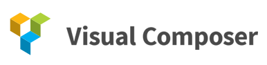 vc-logo-small