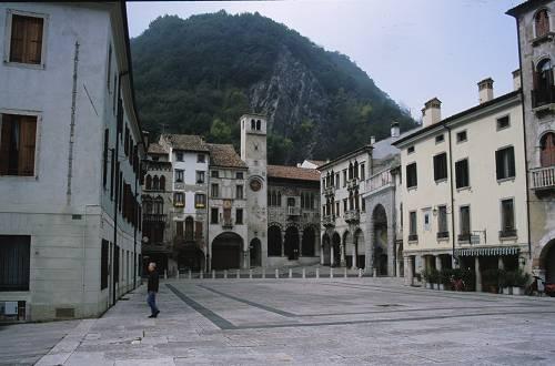 D07-Vittorio-Veneto-Serravalle