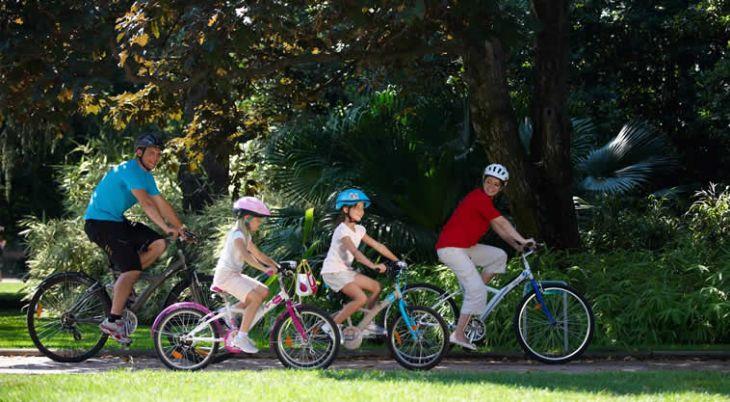 passeggiate-in-bicletta