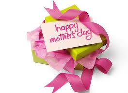 Festa della mamma 2